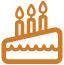 iconografia_cumpleaños-68