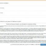 Ya están disponibles los plugin para Joomla y WordPress: Rápido y fácil de instalar, con el panel de control en tu administrador