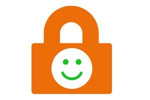 Birttu es una red social de contenido cifrado por protocolo HTTPS