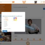 Birttu lanza los CLANES, la forma en que determinas los límites y alcance de tu vida social