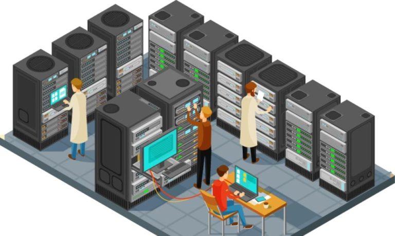 Birttu cumple la RGPD para proteger los datos de sus usuarios y afirma la NO cesión a terceros ajenos a la plataforma