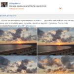 Ya puedes publicar múltiples imágenes o fotografías en una misma publicación