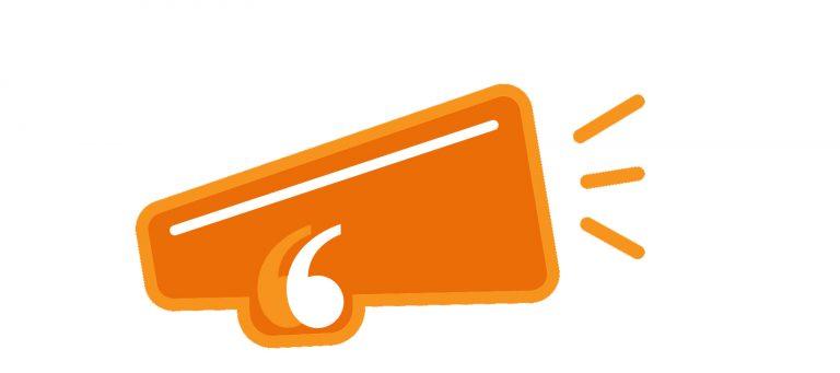 El widget de comentarios de Birttu para tu web