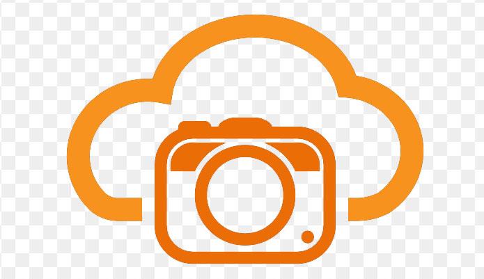 Birttu estrena el Álbum de fotografías en la Portada, un universo visual compartido por los usuarios